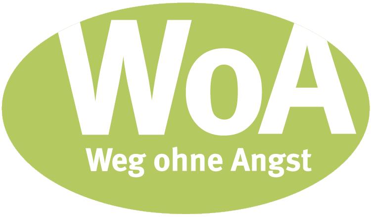 woa_logo